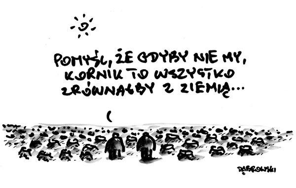 https://zespolmi.pl/image/b112520df6d59324d00fec1028efe101/na-ratunek..jpg